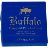 Pomerans Buffalo Diamond Plus 10 mm _