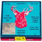 Pomerans Elk Master 9,5 mm _