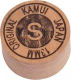 Pomerans Kamui Original Soft 13 mm_