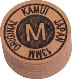 Pomerans Kamui Original medium 13 mm_