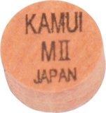 Pomerans Kamui Original Soft 14 mm_