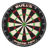 Bull's Shark Pro Dartboard_