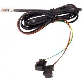 Sensor kabel voor 6011.007