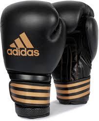 Adidas Bokshandschoenen 14 Super Pro