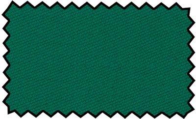 Laken Simonis 300 Rapide 172 cm blauw/groen