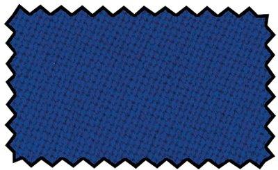 Laken Simonis 300 Rapide 195 cm Delsa Blauw