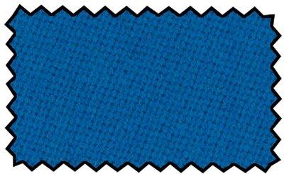 Laken Simonis 760 - 195 cm electric blue