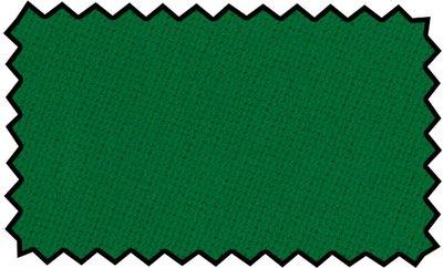Laken Simonis 760 - 195 cm geel/groen