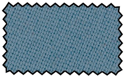 Laken Simonis 860 - 165 cm powder blue