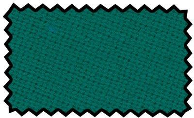 Laken Simonis 920 - 195 cm blauw/groen