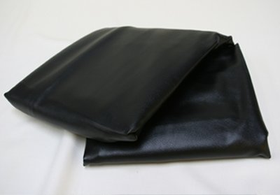 Afdekhoes Carambole 210, bruin