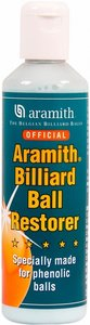 BALL RESTORER ARAMITH 250 ML