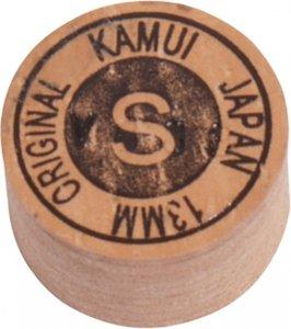 Pomerans Kamui Original Soft 13 mm