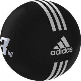 Medicine ball adidas 3 Kg