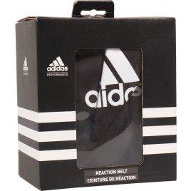 Set dumbbells Adidas neopreen