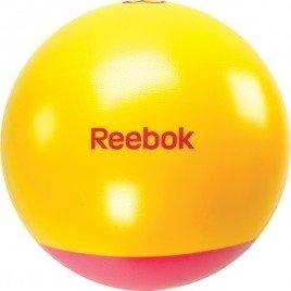 Gym ball Reebok Two Tone 55 cm