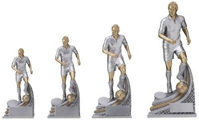 Serie C 144 Voetbal