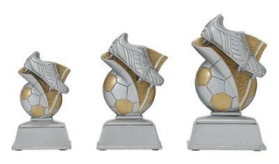 Serie C140 Voetbal