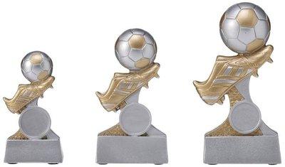 Serie C142 Voetbal