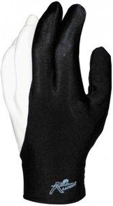 Handschoen Laperti Klittenband, Medium