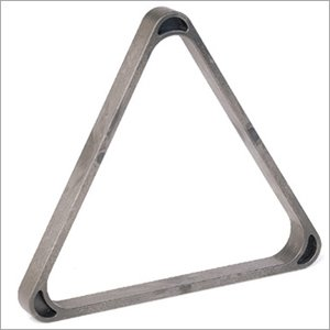 Triangle plastic professional 57.2 mm
